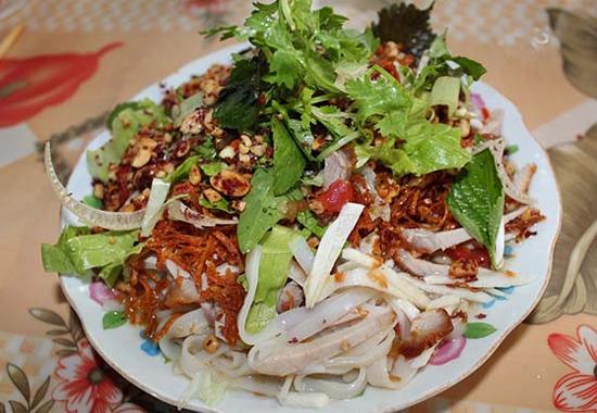 15-dac-san-ha-giang-lam-me-long-dan-phuot-7