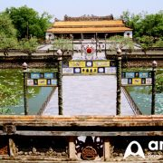 Dai-Noi-Hue(1)